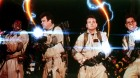 Ghostbusters - Lost World