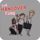 The Hangover Cure (by Adam Hannigan)
