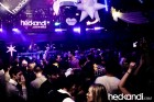 Hed Kandi - The Ultimate New Year's Eve