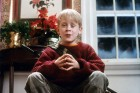 Pop Up Screens: Home Alone (PG)