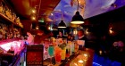 Ladybird Bar Angel - London Bar Reviews