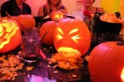 Carve Your Own Pumpkins in London This Halloween with Our Top Picks