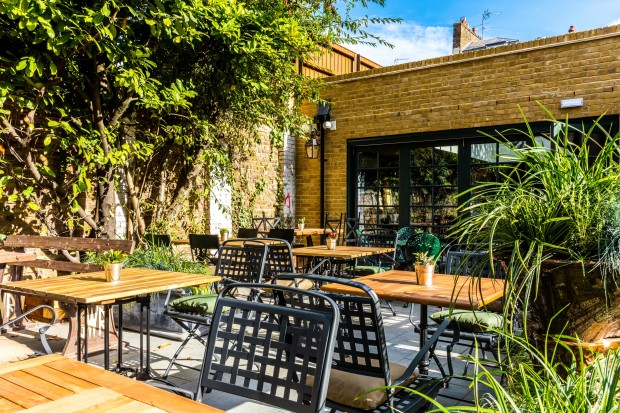 The White Bear Kennington London Pub Reviews Designmynight