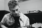 SJM & Goldenvoice present Tom Misch