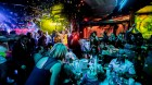 Tropicana Beach Club Launch Weekend - DesignMyNight Exclusive