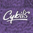 Cybil's House 5: NO-MOvember - A Charity FUNdraiser