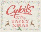Cybil's House 6: A Very Tacky Xmas!