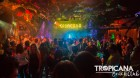 NYE Party at Tropicana Beach Club