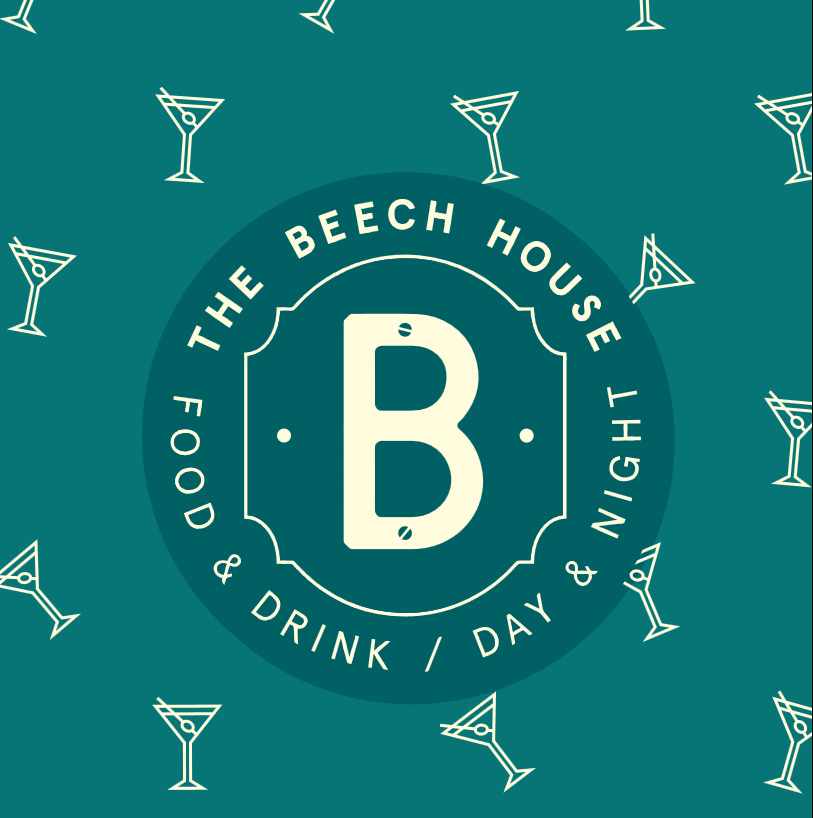 007 night the beech house birmingham designmynight for Grand interior designs kings heath