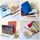 Beginners Book Binding Workshop