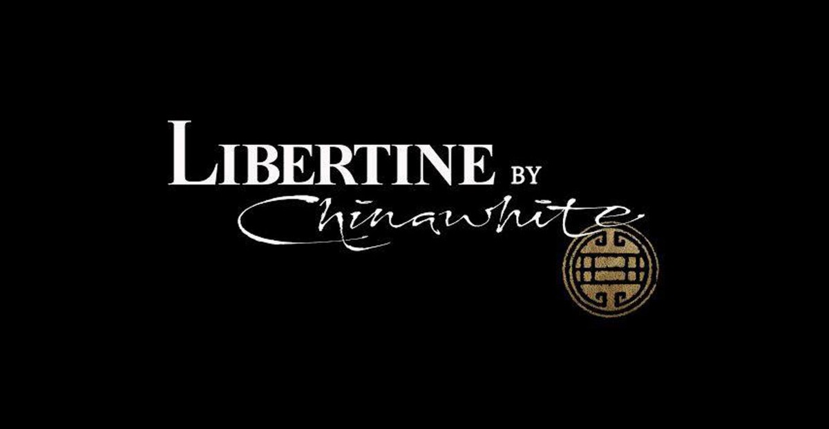 NYE PARTY AT LIBERTINE WITH LUX GUESTLIST