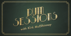 Rum Sessions with Kirk McElhinney