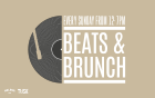 Brunch & Beats