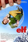 Christmas Pop Up Cinema - Belair House - Elf (PG) / Bad Santa (15)