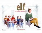 Christmas Cinema - Elf - 13th Dec