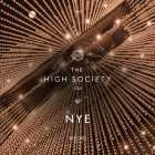 The High Society Club - NYE