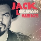Jack Lukeman : Live at the Roof Gardens