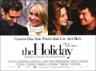 Christmas Cinema - The Holiday - 11th Dec