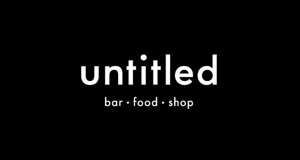 Untitled Bar Cocktail supremo Tony Conigliaro to open Warhol-inspired third bar in Hackney