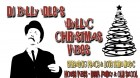 DJ Billy Idle: Idyllic Christmas Vibes