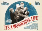Christmas Cinema - It's A Wonderful Life - 18th Dec