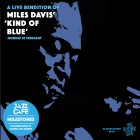 Monday Night Jazz: Miles Davis' Kind of Blue