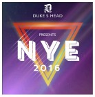 NYE16 - Make Some Noise!