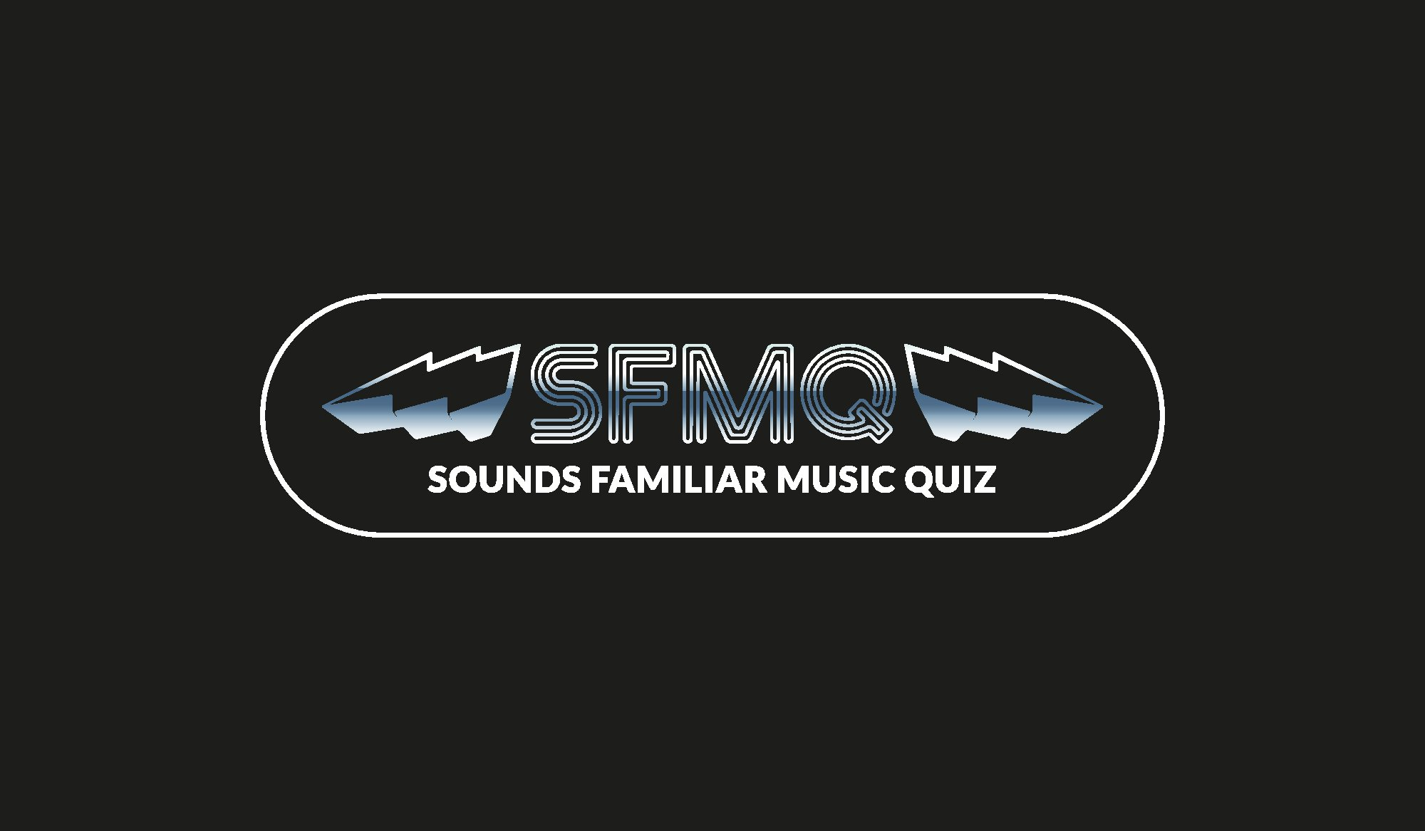 Sounds Familiar Music Quiz Thursdays at Drink, Shop & Do 2018