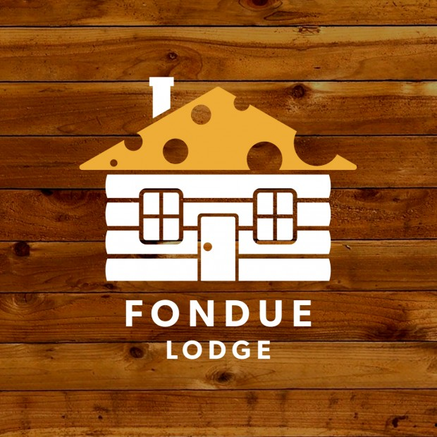Fondue Lodge - Alpine themed pop-up dining experience