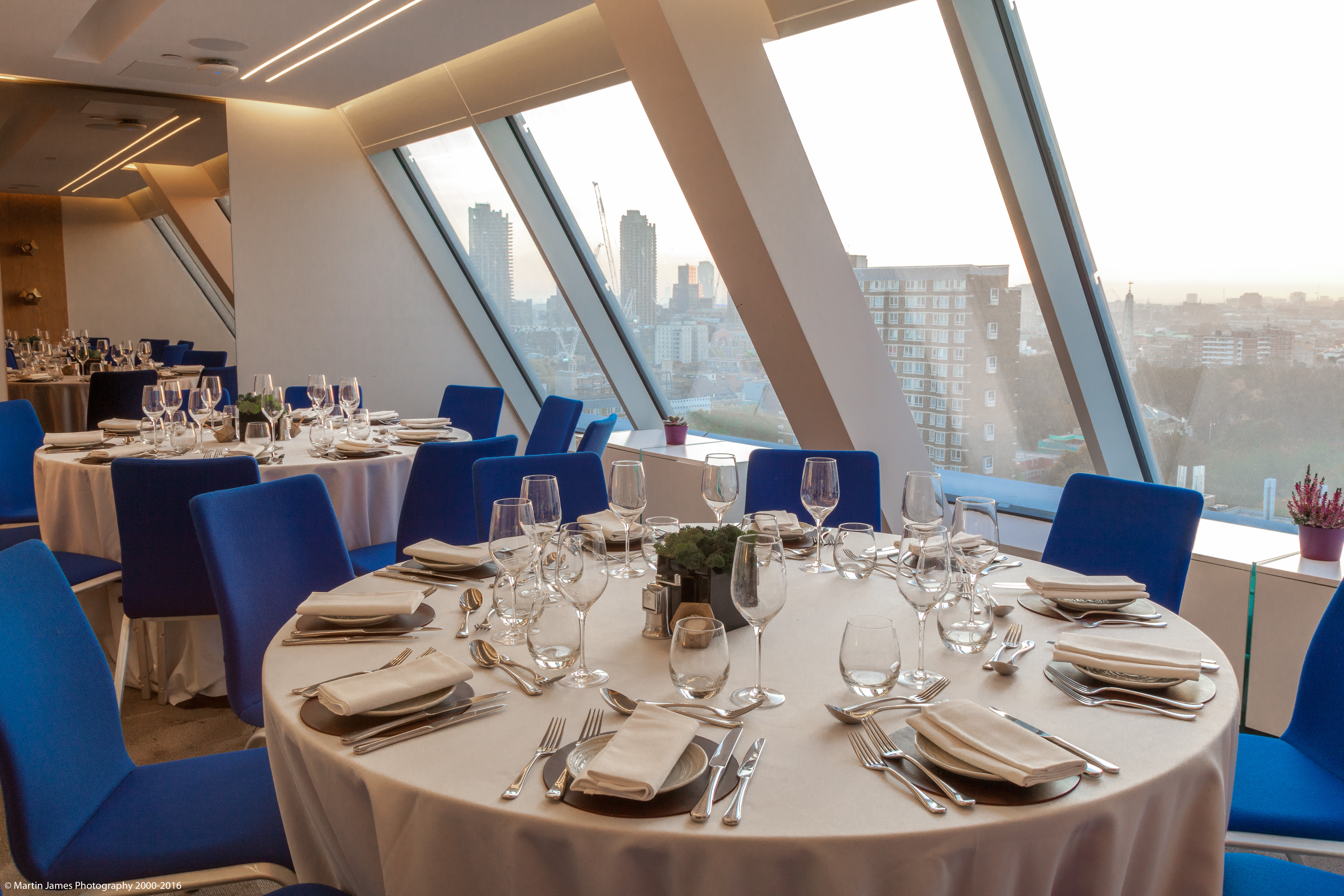 Private New Year's Eve party with a View | Shoreditch ...