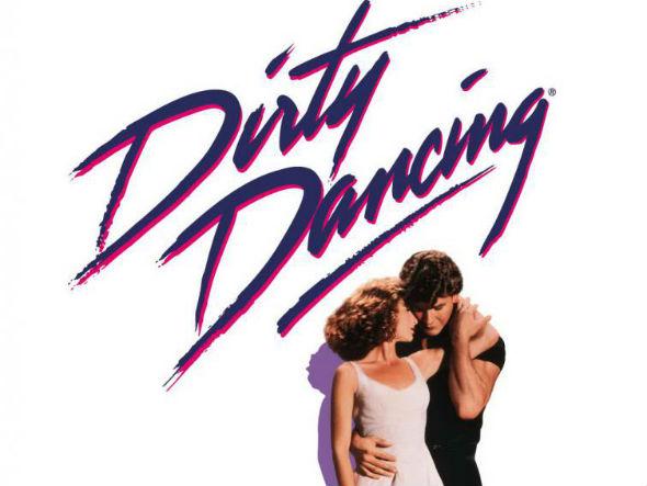Boondocks Cinema Club - Dirty Dancing (Valentine\'s Special) Below ...