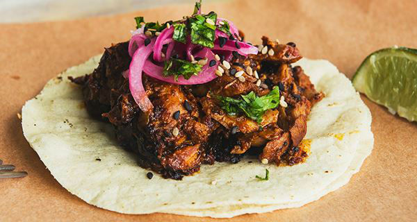 Mexica Mexica spices up Ancoats with fresh Central American cuisine