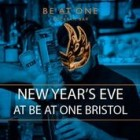 New Year's Eve Masquerade Party - Bristol