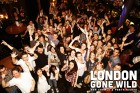 London Bar Crawl - Sundays