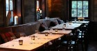 The Lodge Clapham - London Restaurant Review