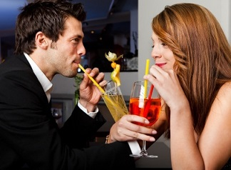 Find speed dating ads from Camden Area, NSW.