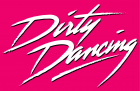 Dirty Dancing and the Movies