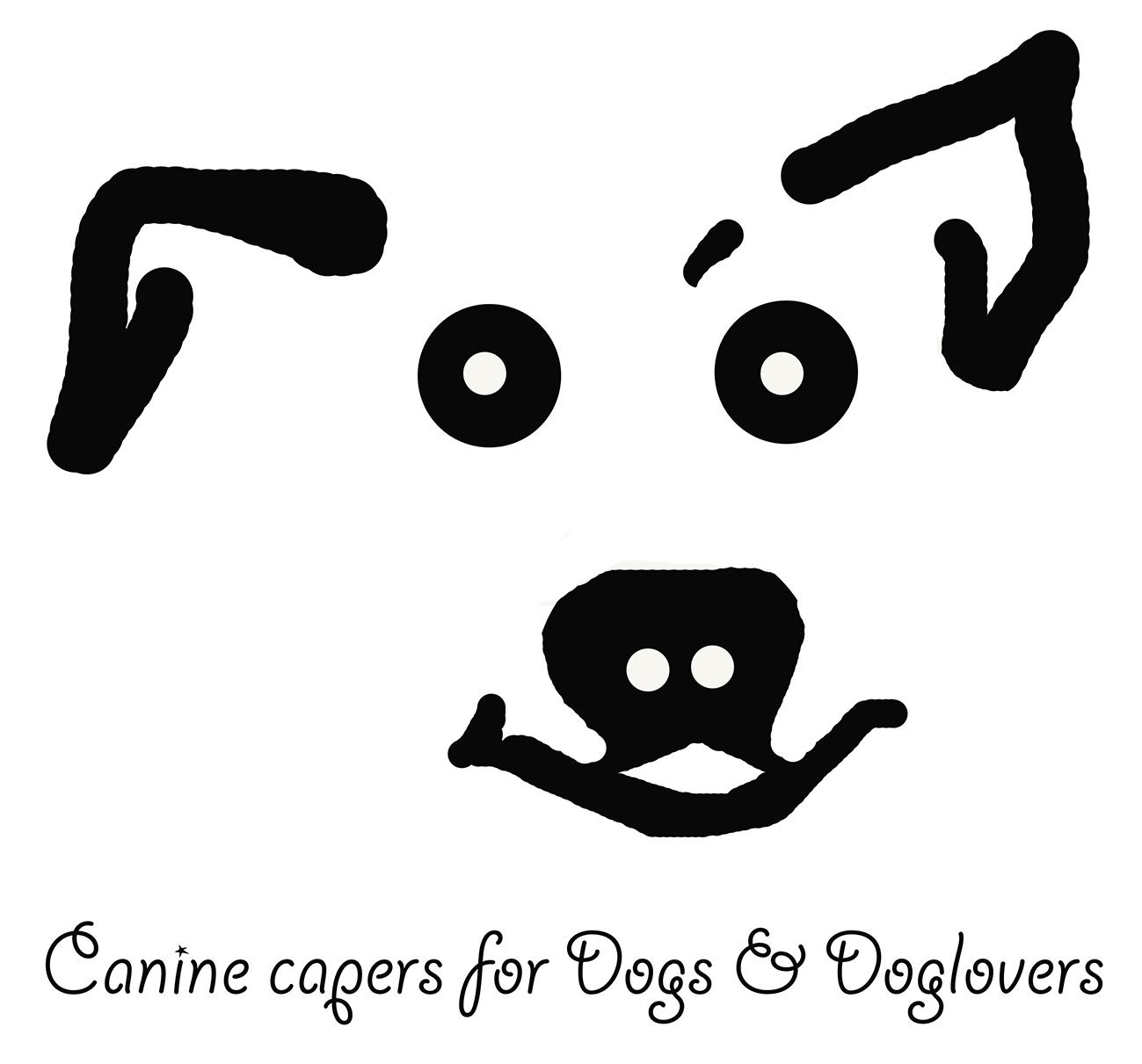 Tagline For Dog Lovers