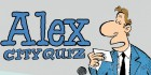 Alex City Quiz 2017