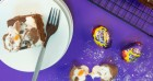 Cadbury Creme Egg Cafe popping up in Birmingham for two chocolate-filled days