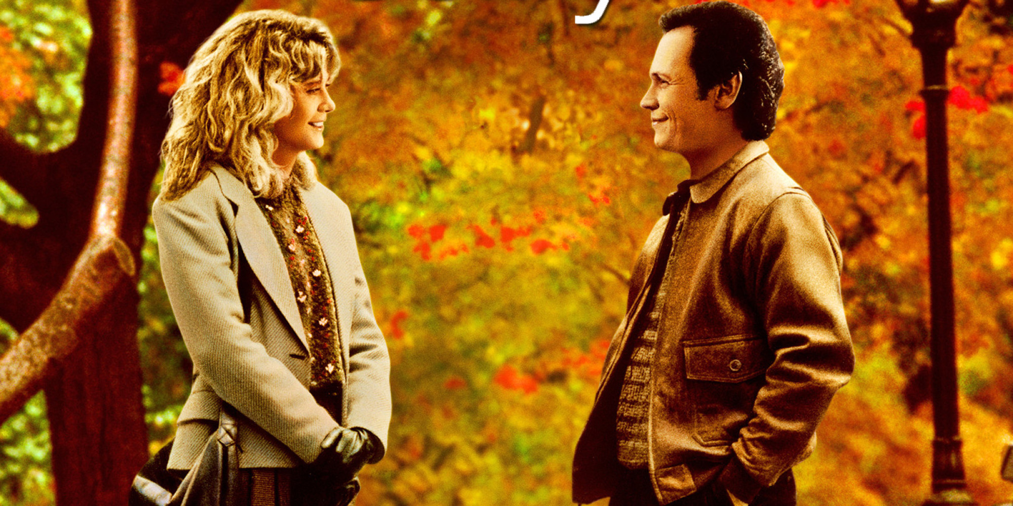 The Hearts Alive Season: When Harry Met Sally