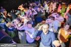 Sounds Familiar Music Quiz Saturdays at Clapham Grand 2017