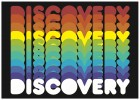 Discovery Spring discotheque