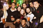The Original Shoreditch Pub Crawl - Fridays