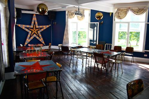 The Star by Hackney Downs photo