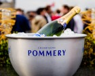 Winemakers Dinner at Covent Garden Hotel with Champagne Pommery