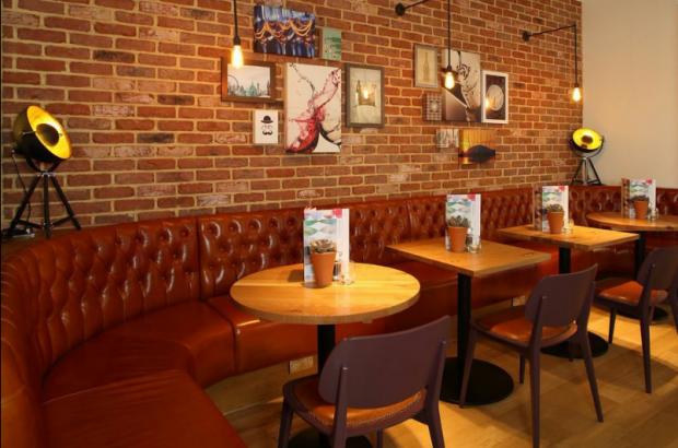All bar one o greenwich london reviews designmynight