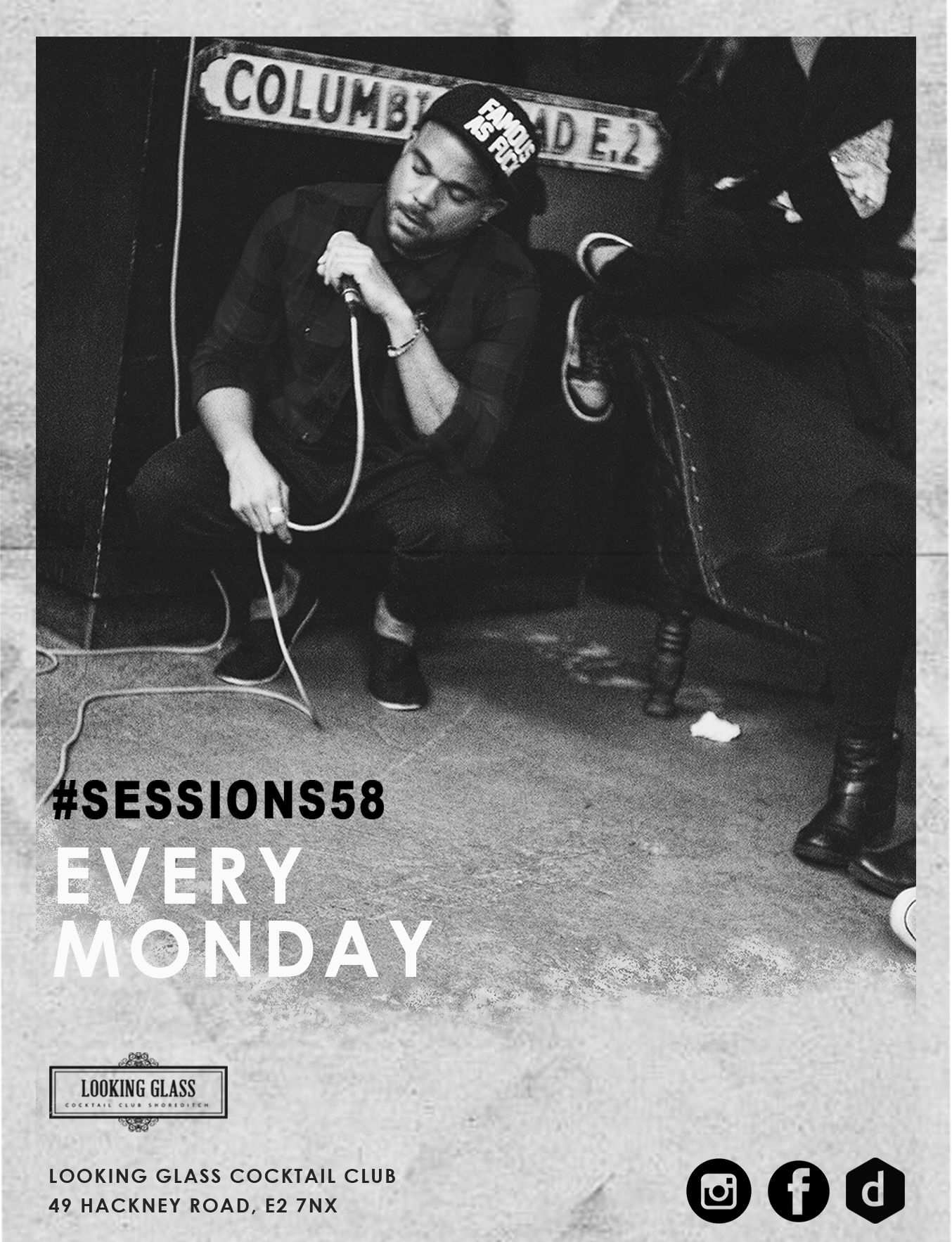 Sessions58
