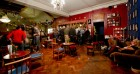 Catford Constitutional Club - London Bar and Restaurant Review