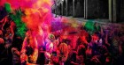 Holi Festival returns for 2017 with street food, DJs and a massive after-party